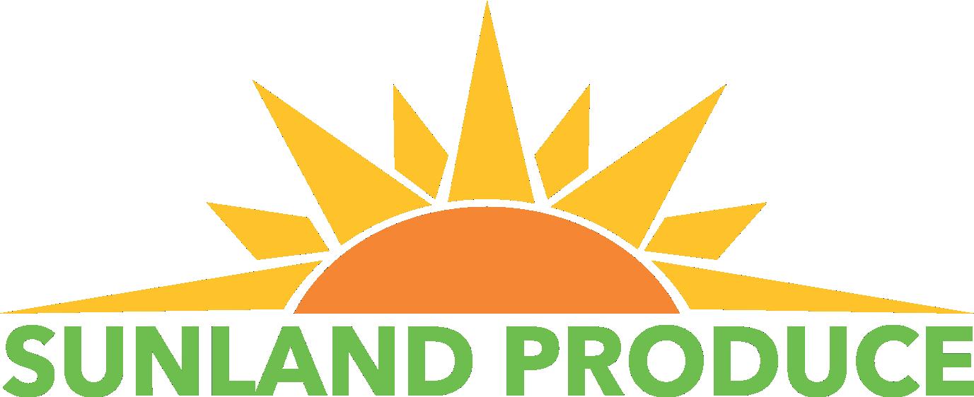 Sunland Produce